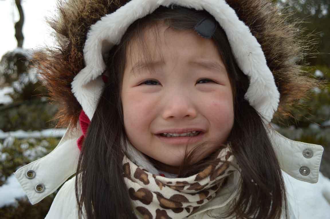 幼稚園に入園前の子どもに、できるようにさせておきたいこと。