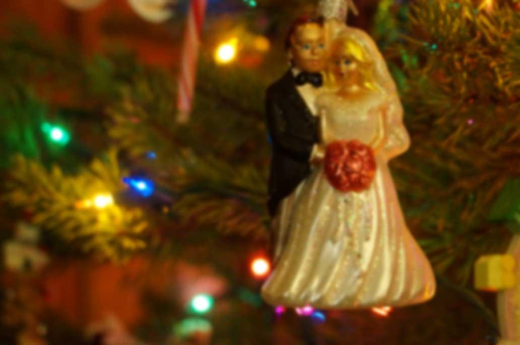 幼稚園の先生の退職理由が「結婚するから辞める」は本当か!?