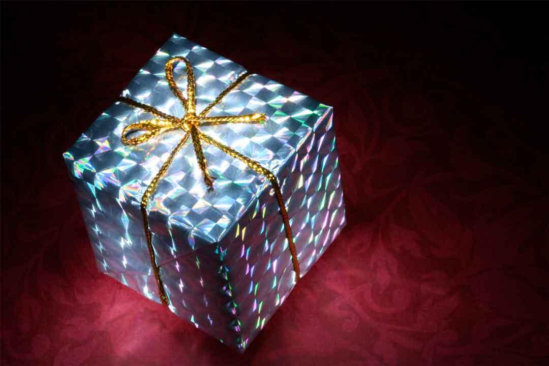 幼稚園や保育園の先生へのプレゼントで絶対にハズさないものとは?