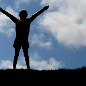 幼稚園の先生が、つまらない毎日に達成感を感じる方法。