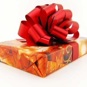 3歳から6歳ぐらいの孫への誕生日プレゼントのおすすめ。