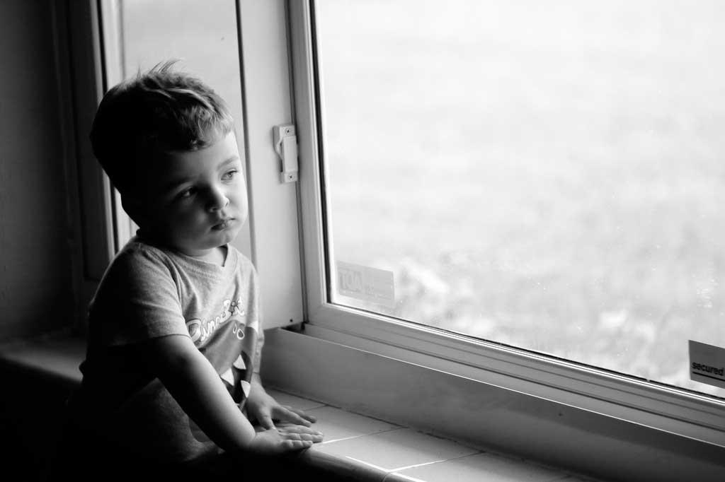幼稚園や保育園での仲間はずれに親や先生は介入するな!